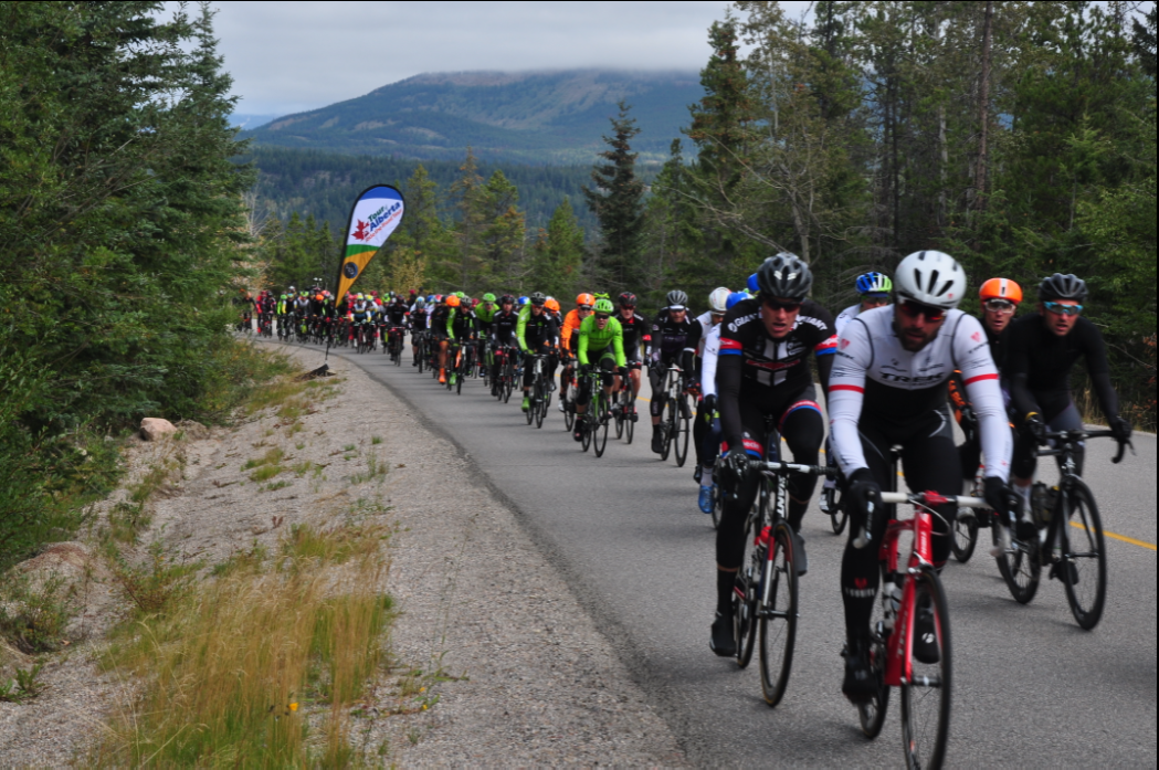 Pro_Tour of Alberta_First_Circuit_Jasper